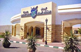 Египет туры в Макади-Бей