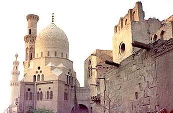 Египет, ТК Эверест - Egypt, Averest